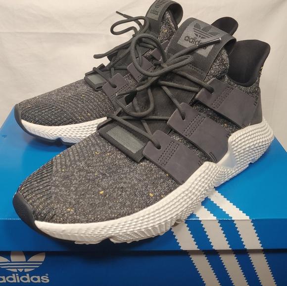 adidas Shoes | Adidas Prophere